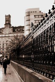 Calle Suarés de la Riva