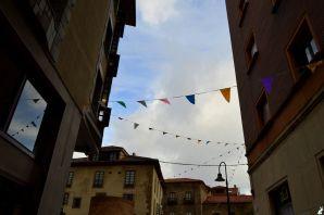 Calle Recoletas