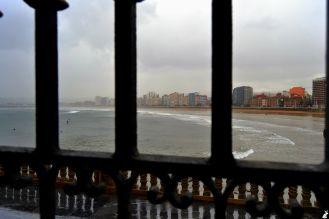 Ayuntamiento de Gijón / Mayán de Tierra